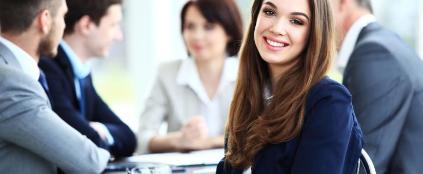 Valuing Females and Rewarding them in Retirement
