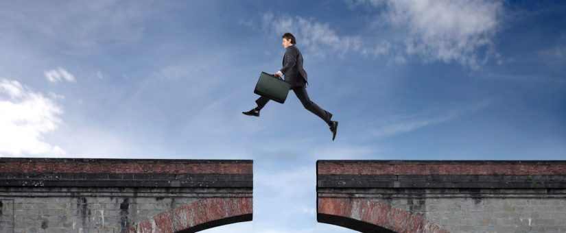 Retention by prediction: Departures from superannuation funds