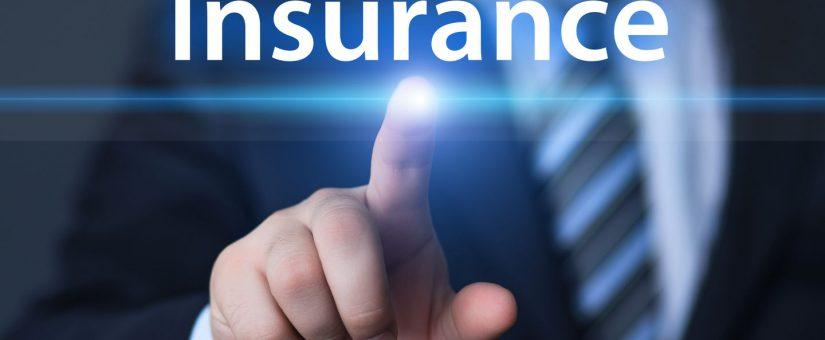 Life insurance adequacy